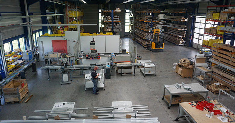 Allfest-stock-assembly-packaging