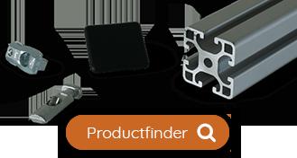Menu-Produktfinder